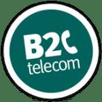 b2ctelecom-logo
