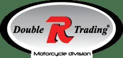 doubler-logo-1